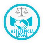 SCALA.  Asistencia legal