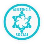 SCALA.  Asistencia Social