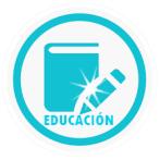 SCALA.  Educacion