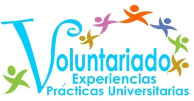 -voluntariado