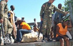 repatriaciones-de-haitianos-702x441